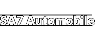 sa7 Automobile